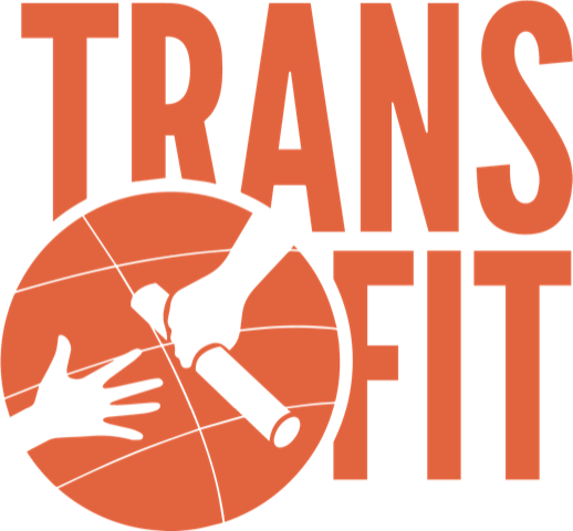 TransFit